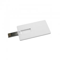 tarjeta USB 4GB