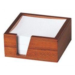Soporte para taco de papel...
